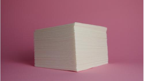 Filtres papier Chemex
